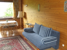 Appartments Sport Camping Flaschberger Hermagor